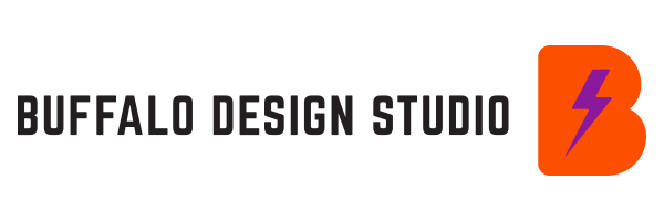 BUFFALO DESIGN STUDIO