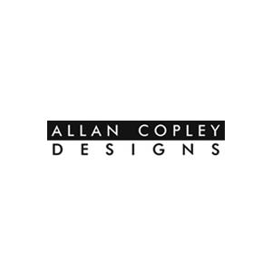 allan-copley-designs-logo.jpg