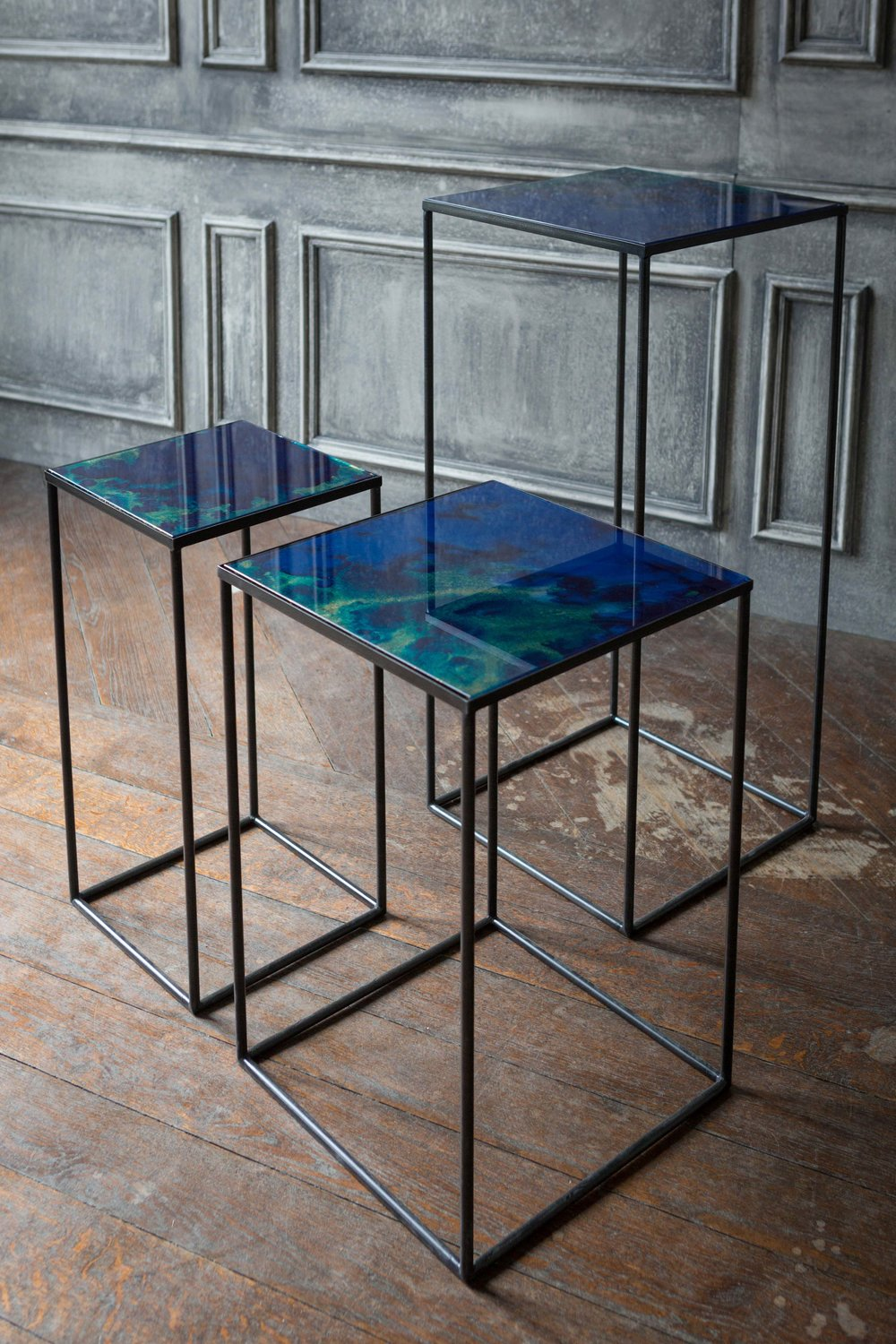 20766 - 20767 - 20768 Midnight Crush Compact Side Tables.jpg
