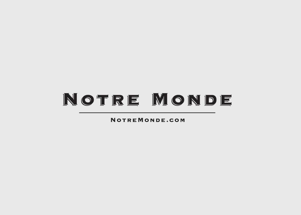 Notremonde.png