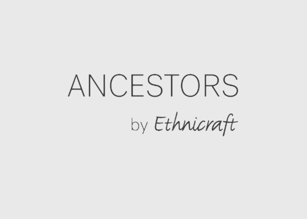 ancestors.png