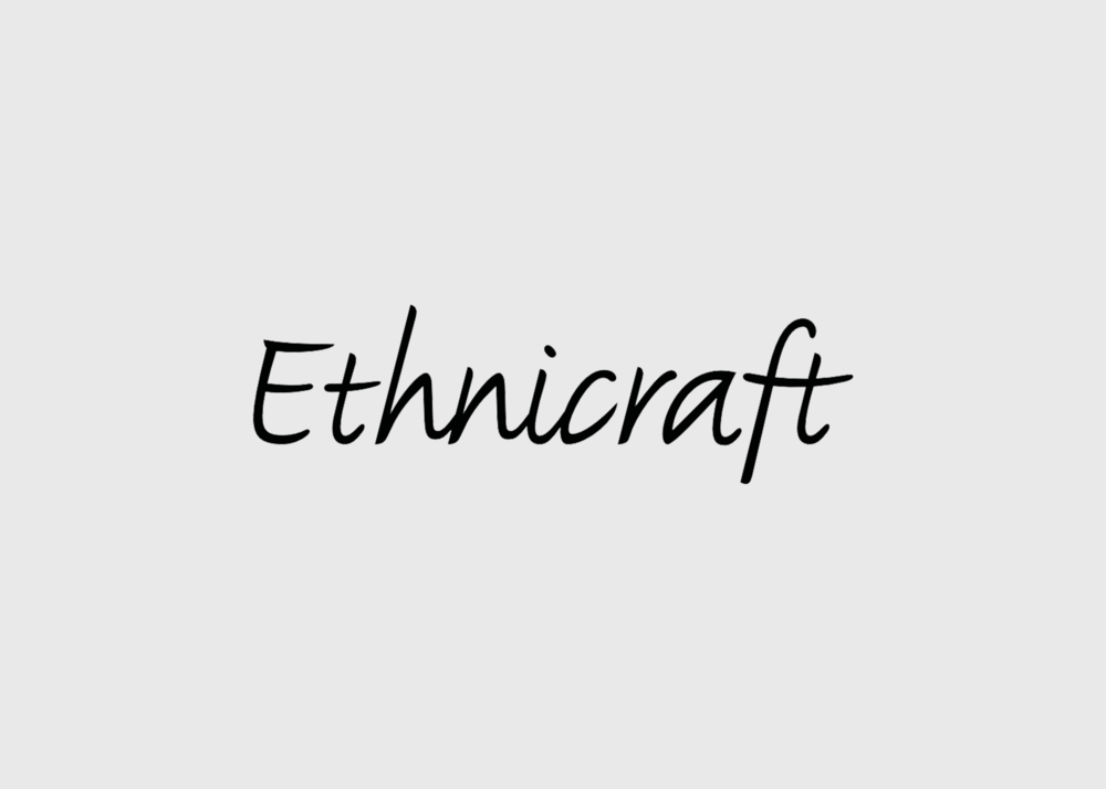 ethnicraft.png