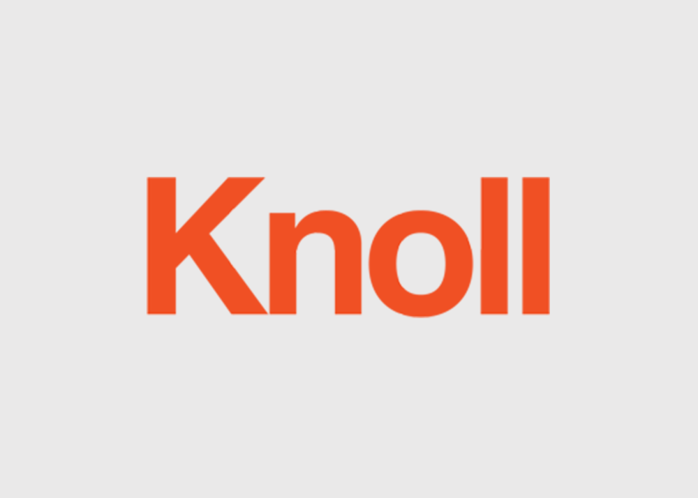 knoll.png