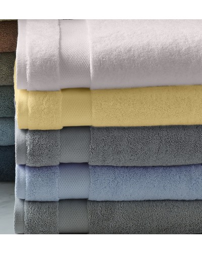 sferra-bello-bath-towel-775bth30x60-default_25.jpg