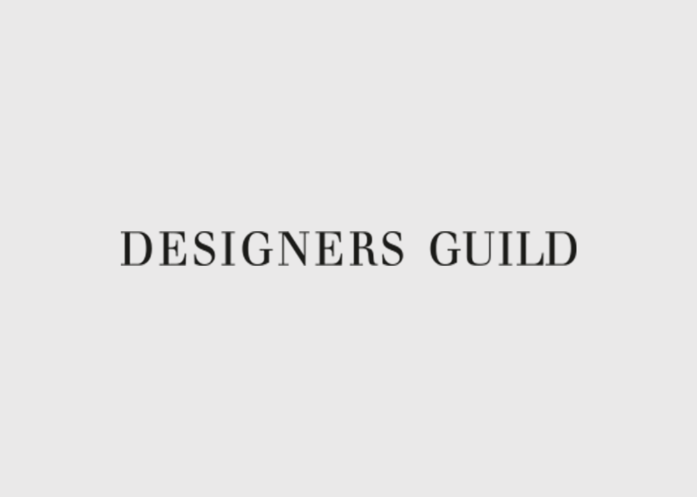 designersguild.png