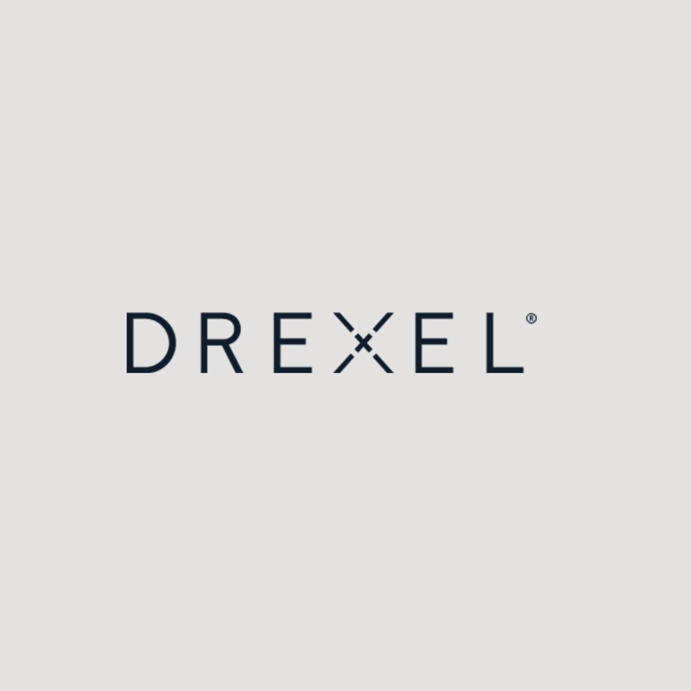 drexel.png