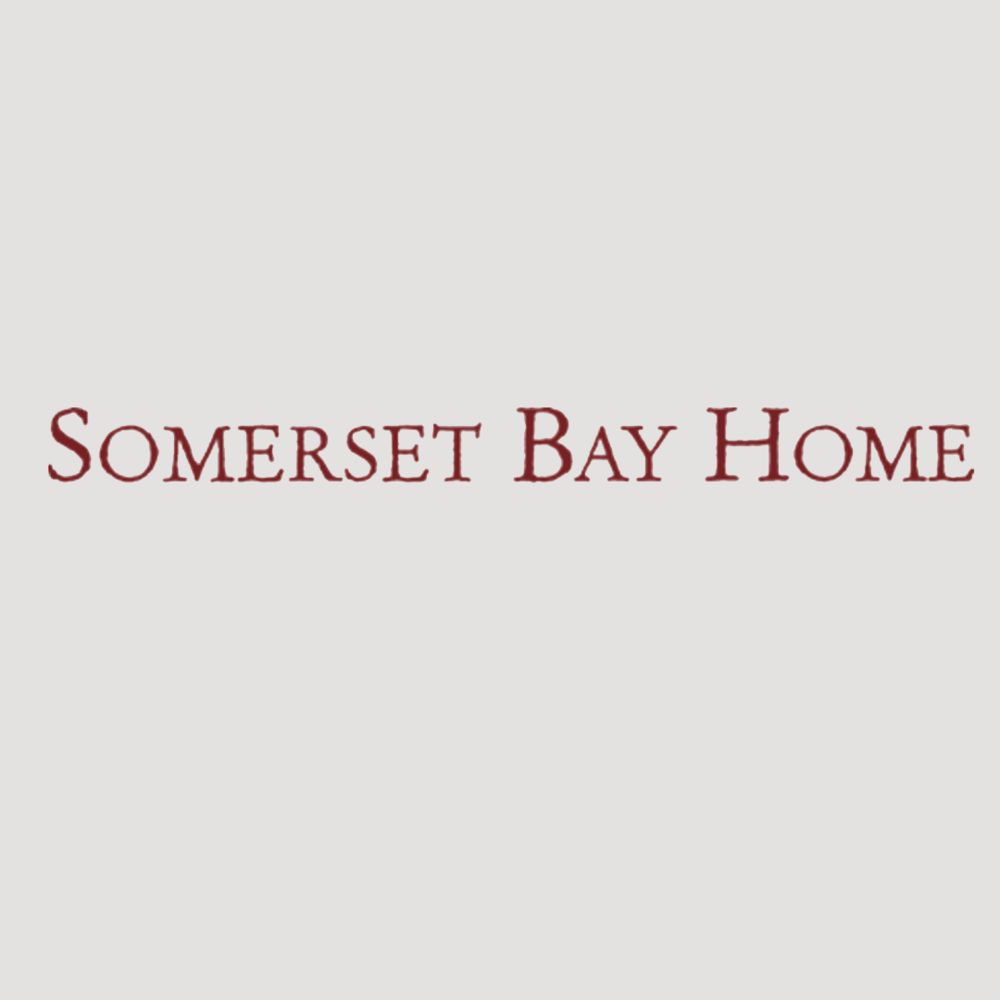 somersetbay.png