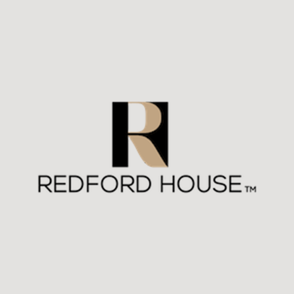 redfordhouse.png