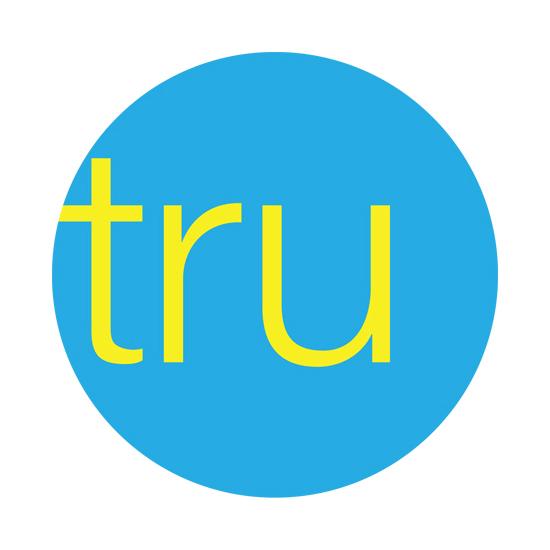 Tru by Hilton | Tulsa, OK
