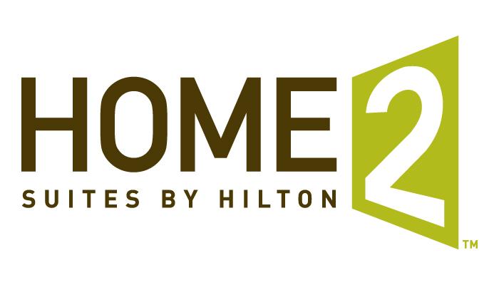 Home2 by Hilton | Tulsa, OK