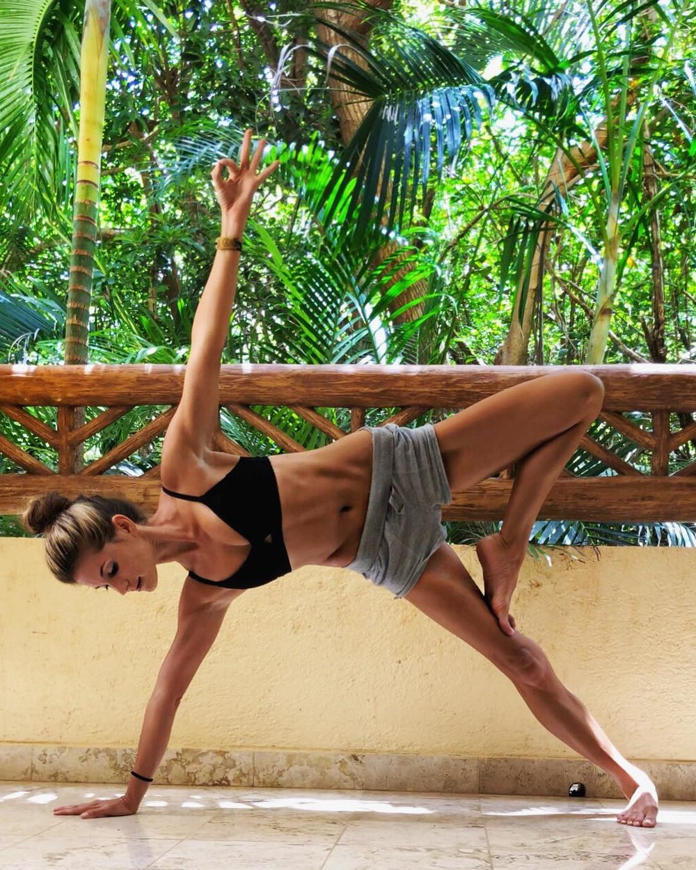 What is hot yoga? Yoga styles explained by kylan fischer