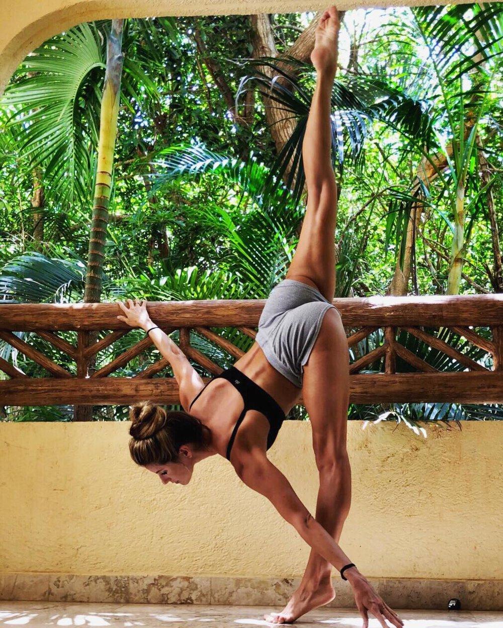 Most popular styles of yoga explained. @yoga_ky