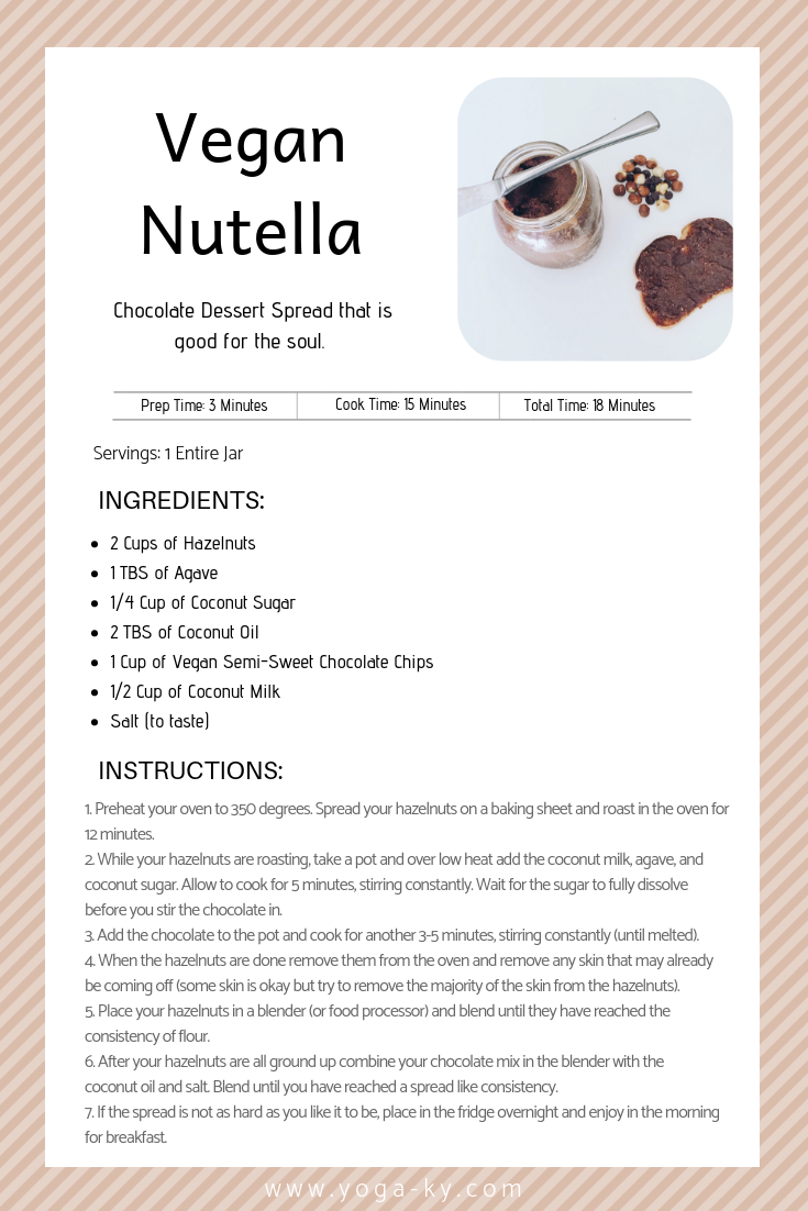 Vegan Nutella (4).png