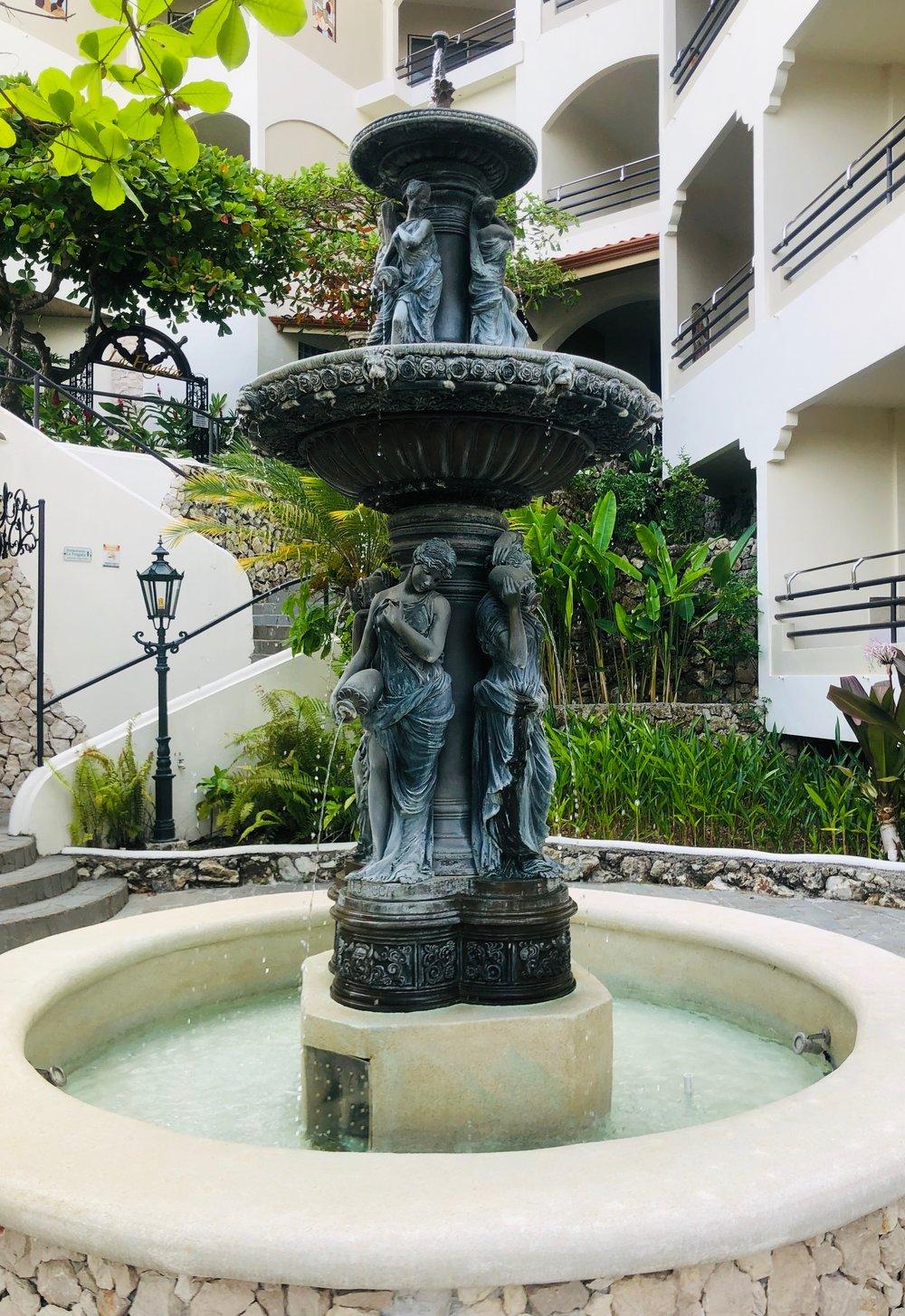 Parador Resort Costa Rica