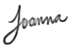 Joanna Signature Transparent.png