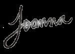 Joanna Signature Transparent.png