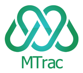 MTRAC logo.png