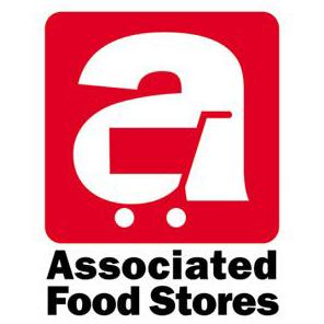 Associated Food Stores 3.jpg