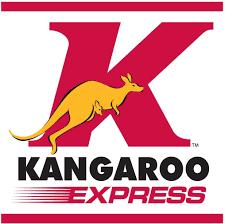 Kangaroo Express 2.png