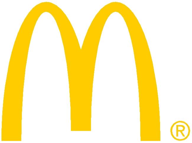 McDonalds 2.jpg