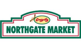 Northgate Market 2.png
