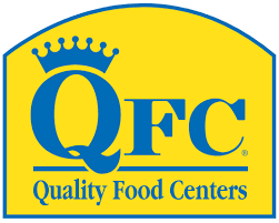 Quality Food Centers.png