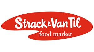 Strack & Van Til 2.png