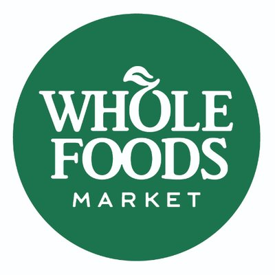Whole Foods 3.jpg