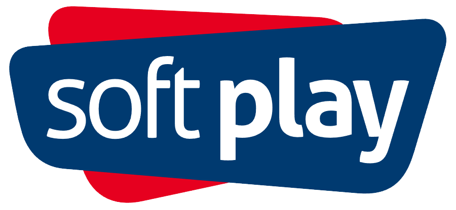 SoftPlay Logo.png