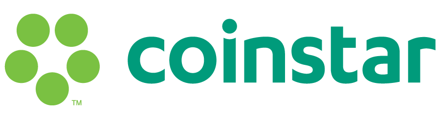 Coinstar Logo_Color.png