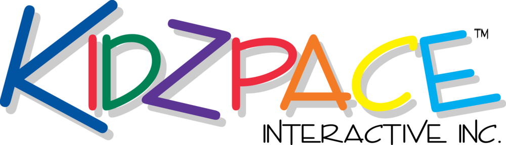 Kidzpace Logo.png