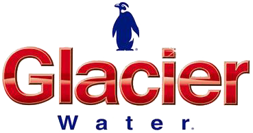 Glacier Water Logo Color.png