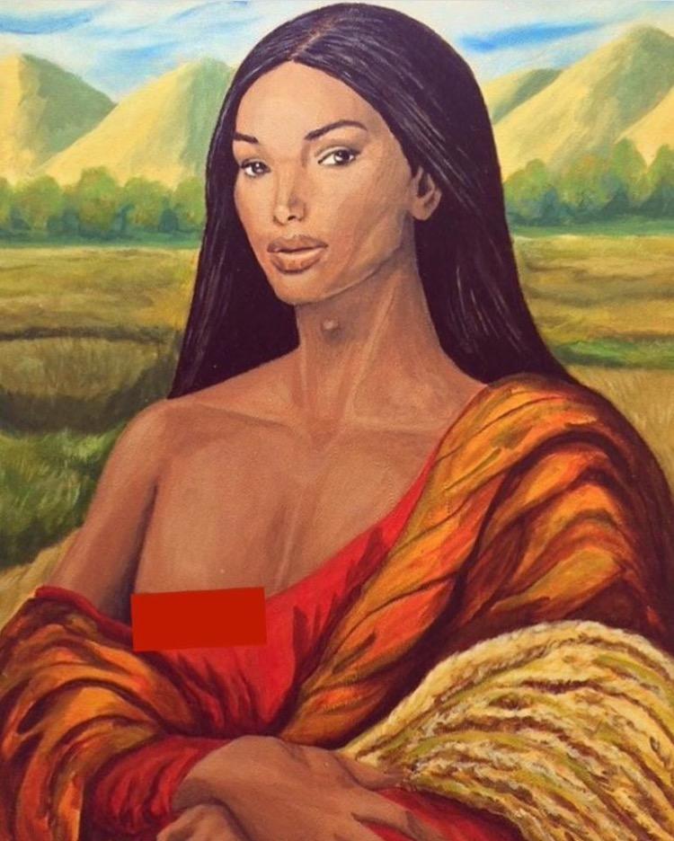 Lakapati: TransDiwata ng Ginintuang Palay at Masaganang Ani  by  brianbarrtt