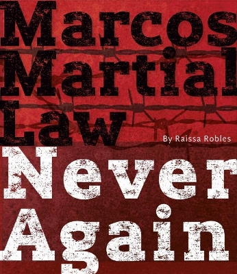 MARTIAL-LAW-Never-Again-book-1_2016_02_25_15_20_47.jpg