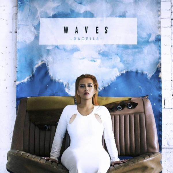 WAVES EP. DIGITAL ARTBOOK.jpg