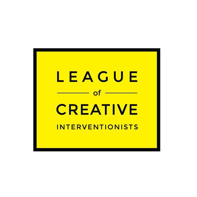 CI Logo 1.png