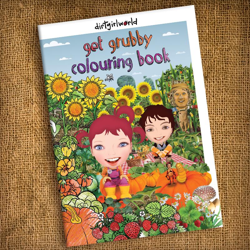 dgw_ecostore_product_colourin_book_1.jpg