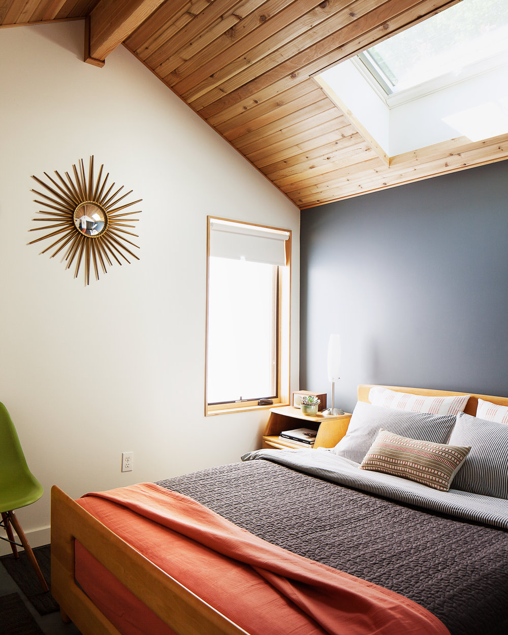 PDX Blog — PDX Vacation Guesthouses