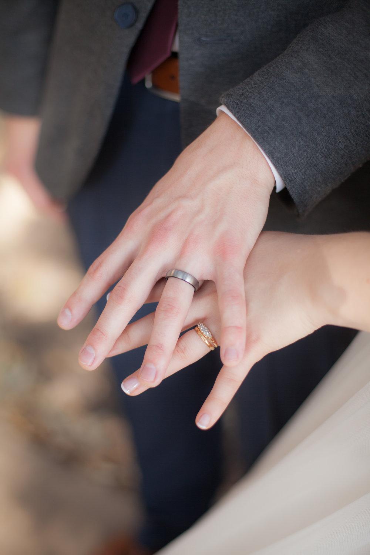 EverywhereSean — Laurence + Sarah Wedding // Richardson TX