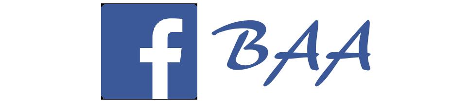 FB BAA.png
