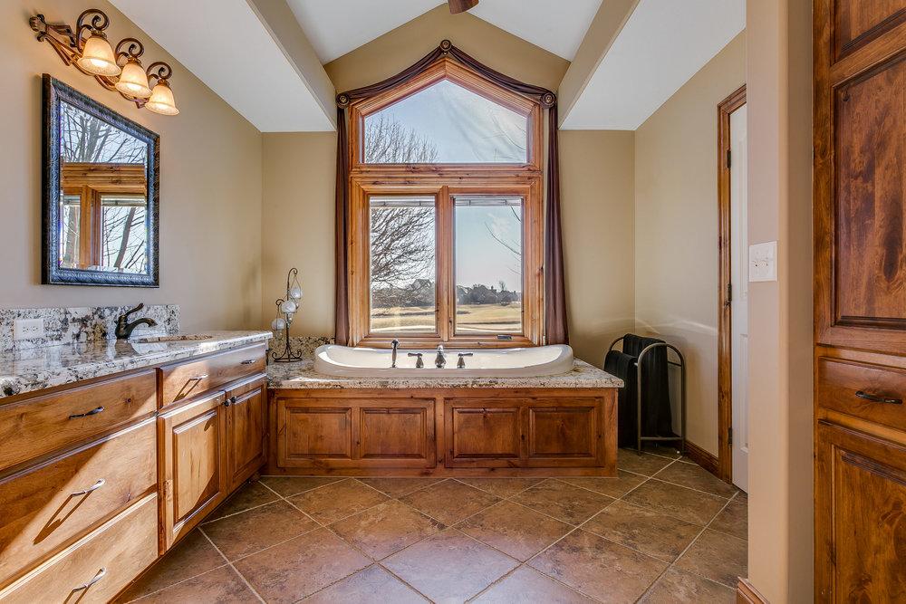 8203 E Champions St Wichita KS-print-025-23-Master Bath-2500x1667-300dpi.jpg