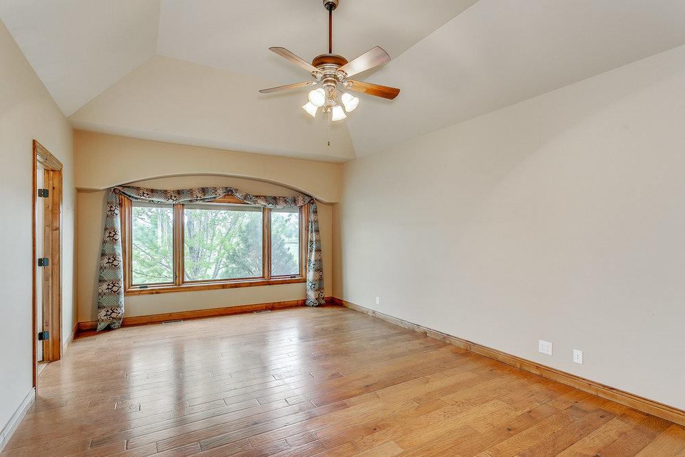 8203 E Champions St Wichita KS-print-008-48-Living Room-2500x1667-300dpi.jpg