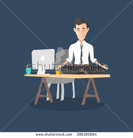 stock-vector-cartoon-man-meditation-in-office-yoga-at-job-young-man-relaxing-in-lotus-position-on-table-with-396395884.jpg
