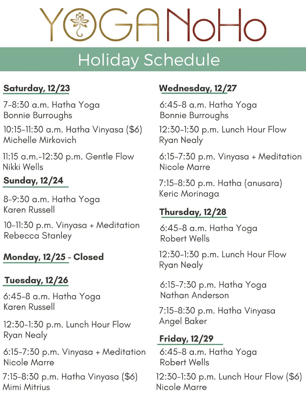 yoga noho PDF template.jpg