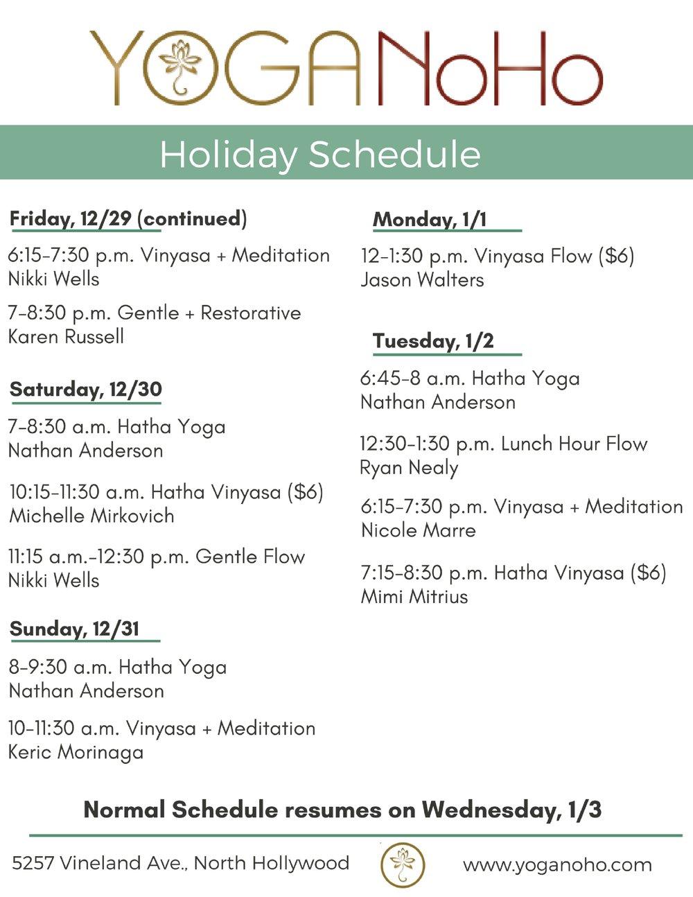 yoga noho PDF template (1).jpg