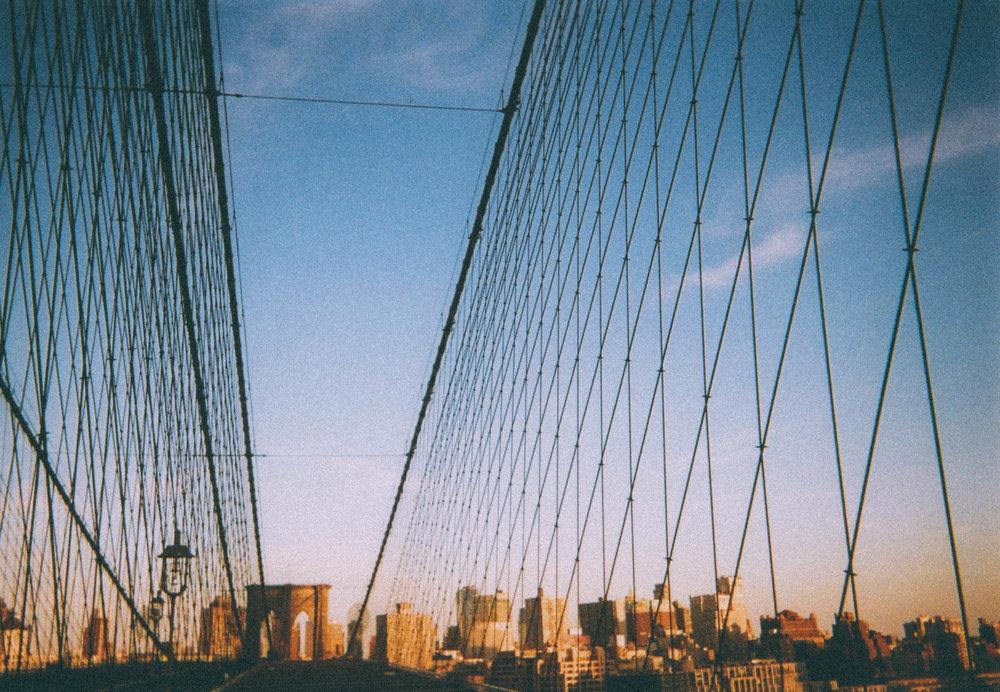 film nicole brooklyn bridge