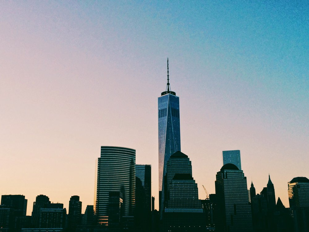 dawn.jpeg