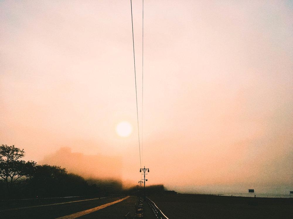 unravelling dawn.jpg
