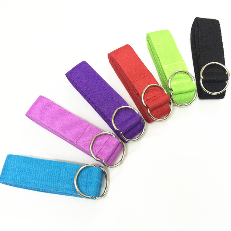 Yoga Straps.jpg