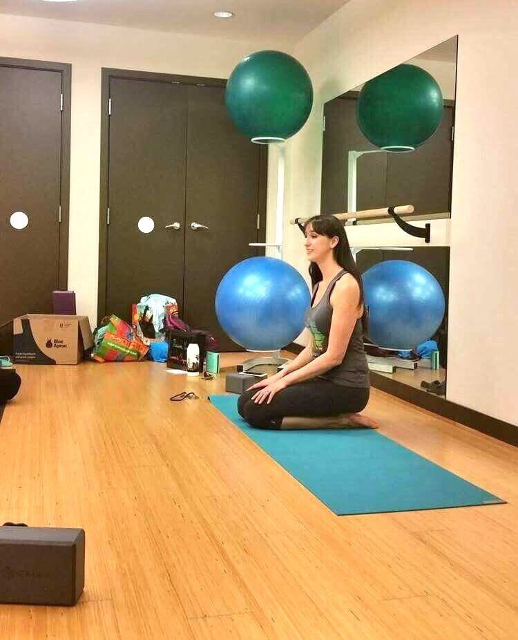 Course Yoga Instructor2.jpg